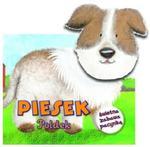 Piesek Poldek z pacynką w sklepie internetowym Booknet.net.pl