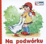 Na podwórku w sklepie internetowym Booknet.net.pl