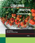 Uprawa warzyw w pomieszczeniach w sklepie internetowym Booknet.net.pl