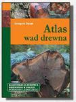 Atlas wad drewna w sklepie internetowym Booknet.net.pl