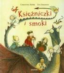 Księżniczki i smoki w sklepie internetowym Booknet.net.pl