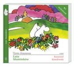Lato Muminków CD w sklepie internetowym Booknet.net.pl