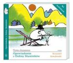 Opowiadania z Doliny Muminków CD w sklepie internetowym Booknet.net.pl