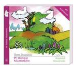 W Dolinie Muminków CD w sklepie internetowym Booknet.net.pl