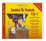 Zuźka D. Zołzik CD w sklepie internetowym Booknet.net.pl