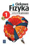 Ciekawa fizyka. Klasa 1, gimnazjum. Podręcznik w sklepie internetowym Booknet.net.pl
