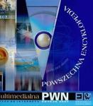 Powszechna Encyklopedia PWN edycja 2007 4XCD w sklepie internetowym Booknet.net.pl