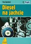 Diesel na jachcie w sklepie internetowym Booknet.net.pl
