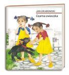 Czarna owieczka w sklepie internetowym Booknet.net.pl