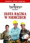 Helper Złota rączka w Niemczech w sklepie internetowym Booknet.net.pl
