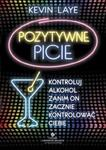 Pozytywne picie w sklepie internetowym Booknet.net.pl