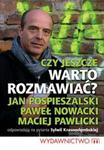 Czy jeszcze warto rozmawiać? w sklepie internetowym Booknet.net.pl
