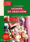 Dziadek do orzechów z opracowaniem w sklepie internetowym Booknet.net.pl