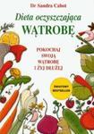 Dieta oczyszczająca wątrobę w sklepie internetowym Booknet.net.pl