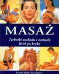 Nowy przewodnik Masaż w sklepie internetowym Booknet.net.pl