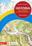 Historia zeszyt do ćwiczeń na mapach konturowych w sklepie internetowym Booknet.net.pl
