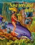 Nasz przyjaciel delfin w sklepie internetowym Booknet.net.pl