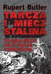 Tarcza i miecz Stalina. Wojska NKWD na froncie wschodnim w sklepie internetowym Booknet.net.pl