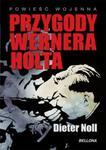 Przygody Wernera Holta w sklepie internetowym Booknet.net.pl