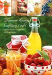 Domowe dżemy, konfitury i soki w sklepie internetowym Booknet.net.pl