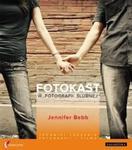 Fotokast w fotografii ślubnej w sklepie internetowym Booknet.net.pl
