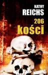206 kości w sklepie internetowym Booknet.net.pl