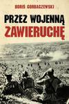 Przez wojenną zawieruchę w sklepie internetowym Booknet.net.pl