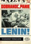 Dobranoc panie Lenin w sklepie internetowym Booknet.net.pl