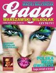 Gaga Warszawski Wilkołak w sklepie internetowym Booknet.net.pl