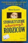 Stowarzyszenie wkurzonych rodziców w sklepie internetowym Booknet.net.pl