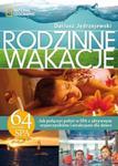 Rodzinne wakacje w sklepie internetowym Booknet.net.pl