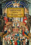 Antologia poezji staropolskiej z opracowaniem w sklepie internetowym Booknet.net.pl