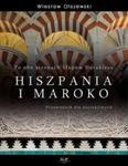 Po obu stronach Słupów Heraklesa HISZPANIA I MAROKO w sklepie internetowym Booknet.net.pl