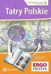 Tatry Polskie. Przewodnik - celownik w sklepie internetowym Booknet.net.pl