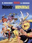 Asteriks. Tom 9. Asteriks i Normanowie w sklepie internetowym Booknet.net.pl