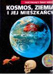 KOSMOS, ZIEMIA i jej Mieszkańcy w sklepie internetowym Booknet.net.pl
