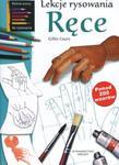 Lekcje rysowania Ręce w sklepie internetowym Booknet.net.pl