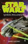 Star Wars Sokół Millenium w sklepie internetowym Booknet.net.pl