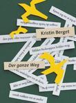 Der ganze weg w sklepie internetowym Booknet.net.pl