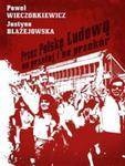 Przez Polskę Ludową na przełaj i na przekór w sklepie internetowym Booknet.net.pl
