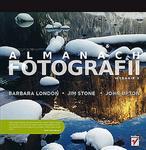 Almanach fotografii. Wydanie X w sklepie internetowym Booknet.net.pl