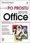 Po prostu Office 2010 PL w sklepie internetowym Booknet.net.pl