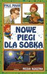 Nowe piegi dla Sobka w sklepie internetowym Booknet.net.pl