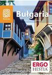 Bułgaria. Pejzaż słońcem pisany. Przewodnik w sklepie internetowym Booknet.net.pl