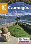 Czarnogóra. Fiord na Adriatyku. Przewodnik w sklepie internetowym Booknet.net.pl
