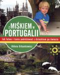 Z Miśkiem w Portugalii w sklepie internetowym Booknet.net.pl