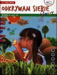 Odkrywam siebie i świat. Ja i moja szkoła. Klasa 2, szkoła podstawowa, część 10. Podręcznik w sklepie internetowym Booknet.net.pl