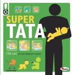 Super Tata w sklepie internetowym Booknet.net.pl