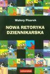 Nowa retoryka dziennikarska w sklepie internetowym Booknet.net.pl