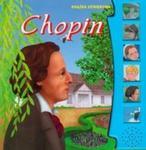 Chopin Książka dźwiękowa w sklepie internetowym Booknet.net.pl
